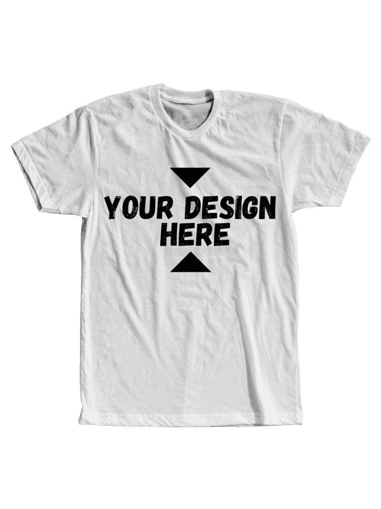 Custom Design T shirt Saiyan Stuff scaled1 - Call Her Daddy Merch
