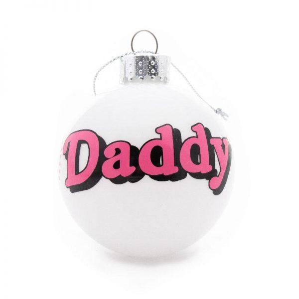 191114 4568 17886bbf de7a 4f2d 9889 f4dd5c2e1797 - Call Her Daddy Merch