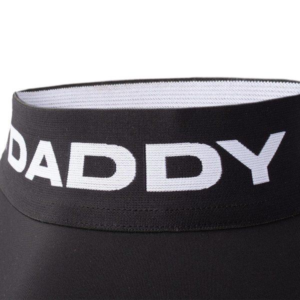 CHD - Call Her Daddy Merch