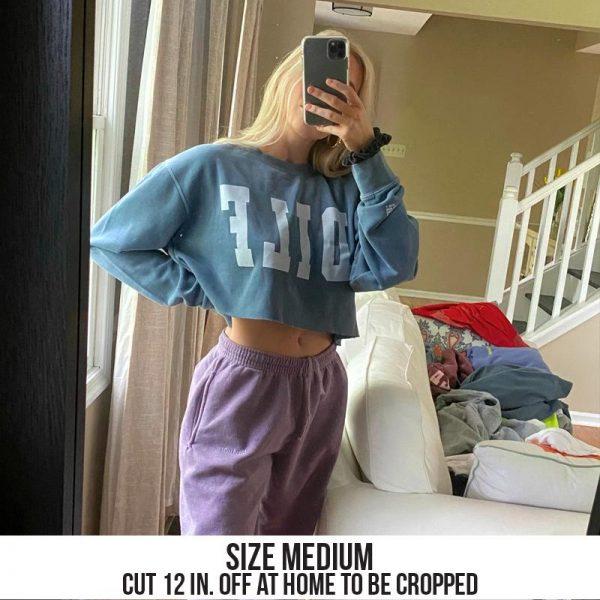 DILFSizeMedium3 - Call Her Daddy Merch