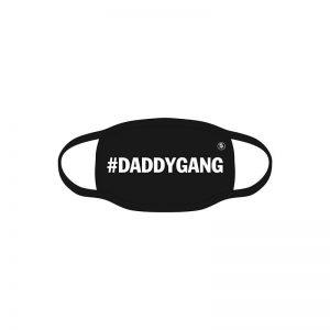 DaddyGangFMSmall - Call Her Daddy Merch