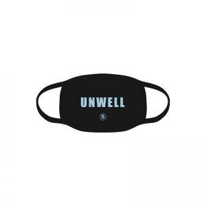 UnwellFMSmall - Call Her Daddy Merch
