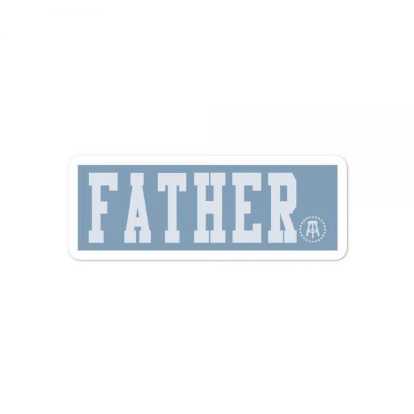 mockup 52243db3 - Call Her Daddy Merch