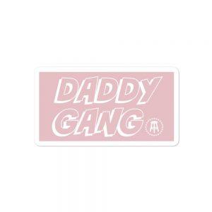 mockup b41b9cbe - Call Her Daddy Merch