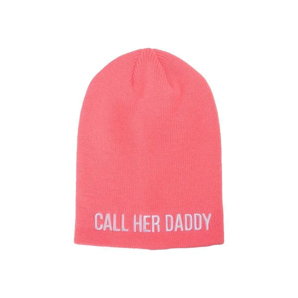 xbar8307 1 - Call Her Daddy Merch