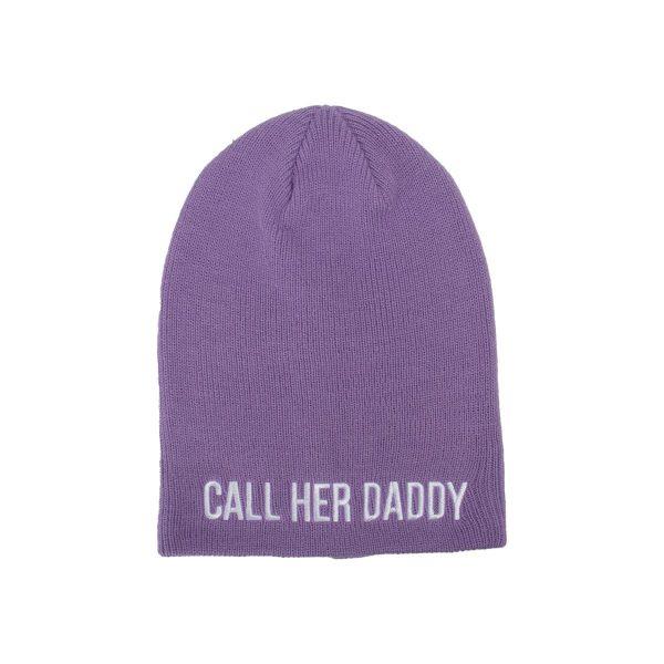 xbar8308 1 - Call Her Daddy Merch