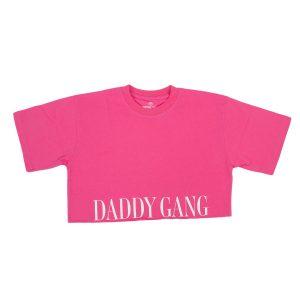 xbar8390 Front - Call Her Daddy Merch