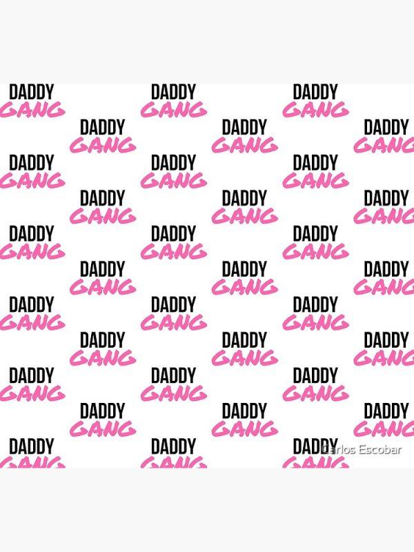flat750x075f pad750x1000f8f8f8.1u2 1 - Call Her Daddy Merch