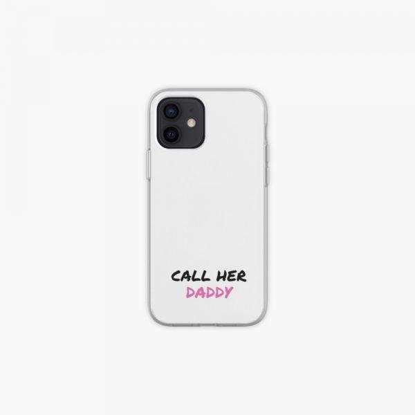 icriphone 12 softbackax600 pad1000x1000f8f8f8 1 - Call Her Daddy Merch