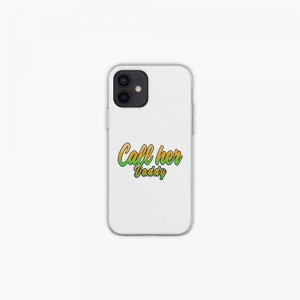 icriphone 12 softbackax600 pad1000x1000f8f8f8 10 - Call Her Daddy Merch