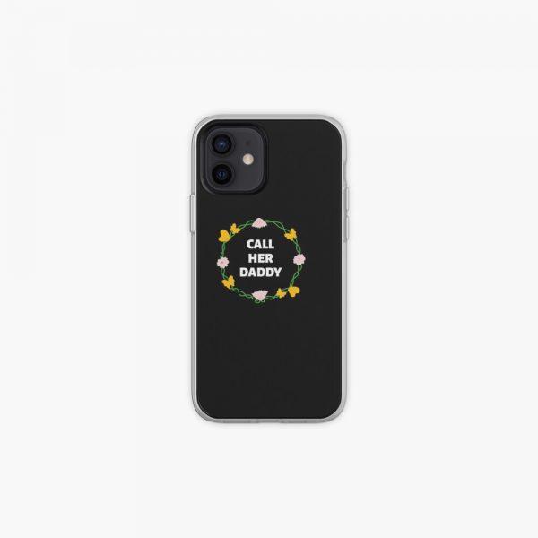 icriphone 12 softbackax600 pad1000x1000f8f8f8 13 - Call Her Daddy Merch