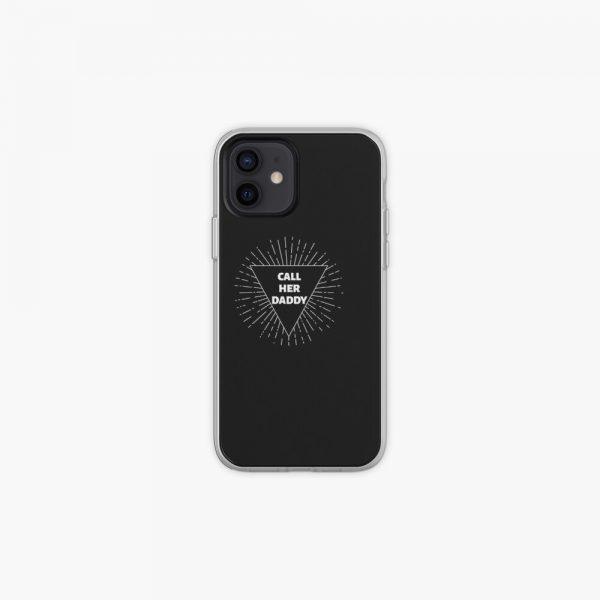 icriphone 12 softbackax600 pad1000x1000f8f8f8 18 - Call Her Daddy Merch