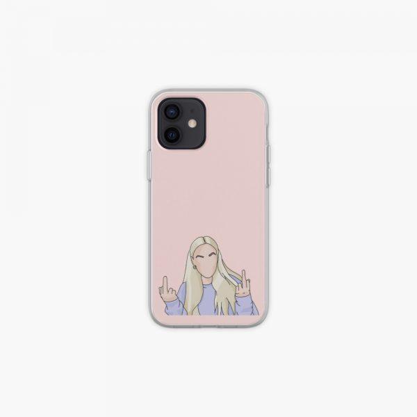icriphone 12 softbackax600 pad1000x1000f8f8f8 2 - Call Her Daddy Merch