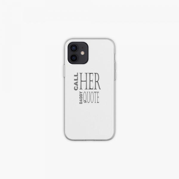 icriphone 12 softbackax600 pad1000x1000f8f8f8 21 - Call Her Daddy Merch