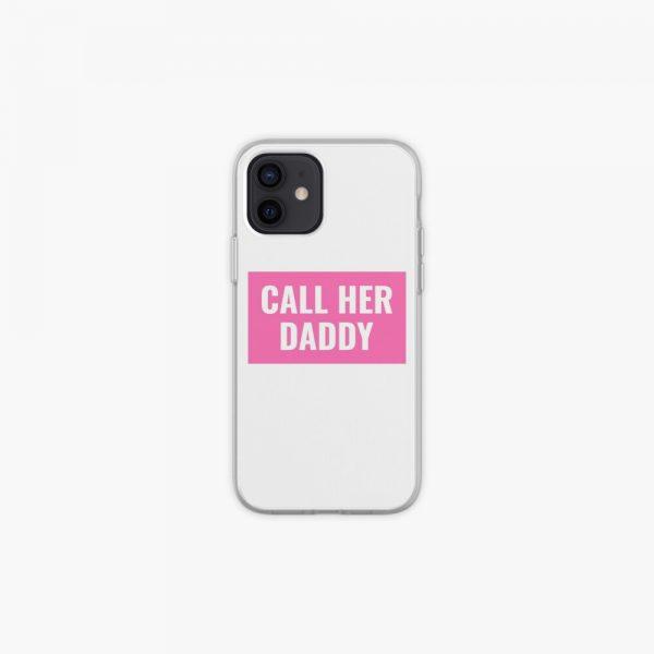 icriphone 12 softbackax600 pad1000x1000f8f8f8 27 - Call Her Daddy Merch