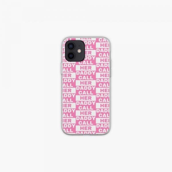 icriphone 12 softbackax600 pad1000x1000f8f8f8 4 - Call Her Daddy Merch