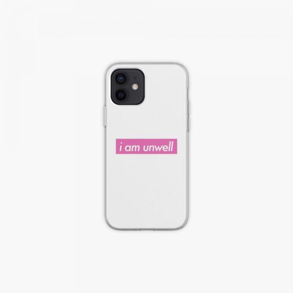 icriphone 12 softbackax600 pad1000x1000f8f8f8 5 - Call Her Daddy Merch