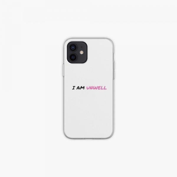 icriphone 12 softbackax600 pad1000x1000f8f8f8 7 - Call Her Daddy Merch
