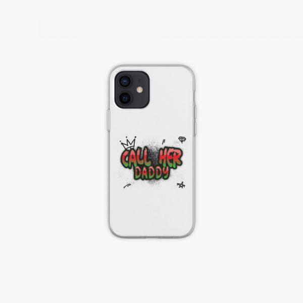icriphone 12 softbackax600 pad1000x1000f8f8f8 9 - Call Her Daddy Merch