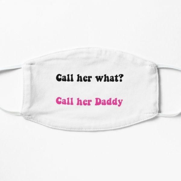 - Call Her Daddy Merch